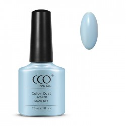 Creekside CCO Nail Gel (7.3ml)
