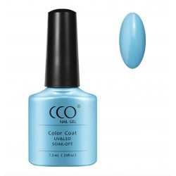 Azure Wish CCO Nail Gel (7.3ml)
