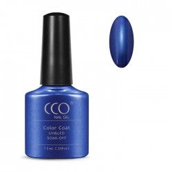 Purple Purple CCO Nail Gel (7.3ml)