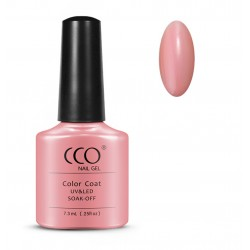 Blush Teddy CCO Nail Gel  (7.3ml)
