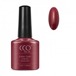 Red Baroness CCO Nail Gel (7.3ml)