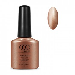 Iced Cappuccino CCO Nail Gel (7.3ml)