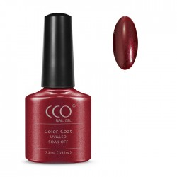 Crimson Sash CCO Nail Gel (7.3ml)