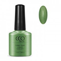 Frosted Glen CCO Nail Gel (7.3ml)