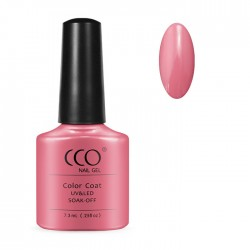 Rose Bud CCO Nail Gel (7.3ml)