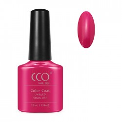 Hot Chilis CCO Nail Gel (7.3ml)