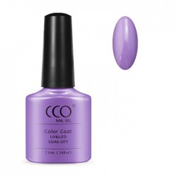 Lilac Longing CCO Nail Gel (7.3ml)