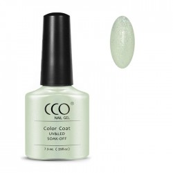 Ice Vapor CCO Nail Gel (7.3ml)