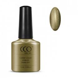 Locket Love CCO Nail Gel (7.3ml)