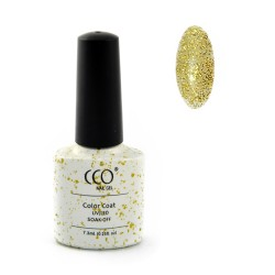Golden Bliss CCO Nail Gel (7.3ml)