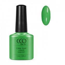 Lush Tropics CCO Nail Gel (7.3ml)
