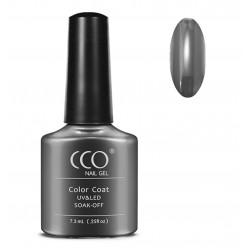 Asphalt CCO Nail Gel (7.3ml)