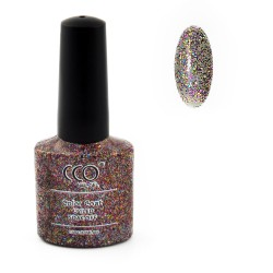 Hologram Diamond CCO Nail Gel (7.3ml)