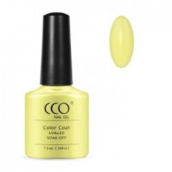 Sun Bleached CCO Nail Gel (7.3ml)