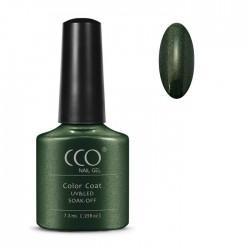 Pretty Poison CCO Nail Gel (7.3ml)