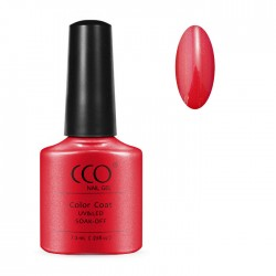 Hollywood CCO Nail Gel (7.3ml)