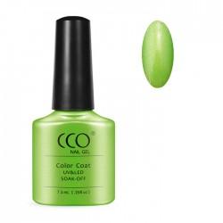 Limeade CCO Nail Gel (7.3ml)