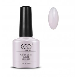 CCO Clearly Pink (7.3ml)