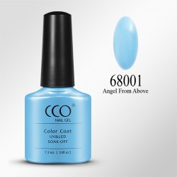 Angel From Above CCO Nail Gel (7.3ml)