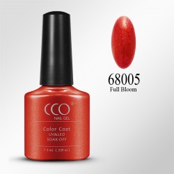 Full Bloom CCO Nail Gel (7.3ml)