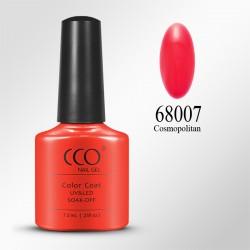 Cosmopolitan CCO Nail Gel (7.3ml)