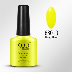 Happy Hour CCO Nail Gel (7.3ml)