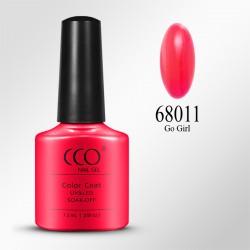 Go Girl CCO Nail Gel (7.3ml)