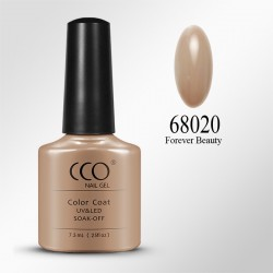 Forever Beauty CCO Nail Gel (7.3ml)