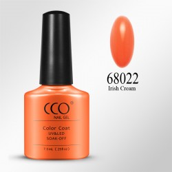 Irish Cream CCO Nail Gel (7.3ml)