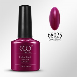 Gross Roof CCO Nail Gel (7.3ml)