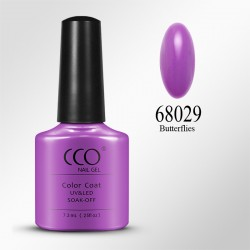 Butterflies CCO Nail Gel (7.3ml)
