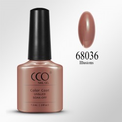 Illusions CCO Nail Gel (7.3ml)