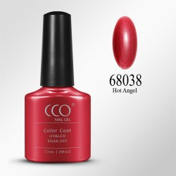 Hot Angel CCO Nail Gel (7.3ml)