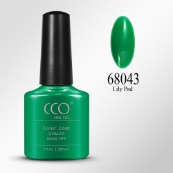 Lily Pad CCO Nail Gel (7.3ml)