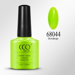 Dewdrops CCO Nail Gel (7.3ml)