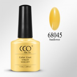 CCO Sunflower (7.3ml)