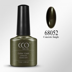 Concrete Jungle CCO Nail Gel (7.3ml)