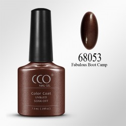 Fabulous Boot Camp CCO Nail Gel (7.3ml)