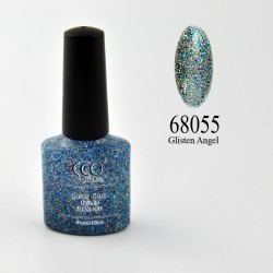 Glisten Angel CCO Nail Gel (7.3ml)