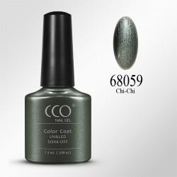 Chi-Chi CCO Nail Gel (7.3ml)