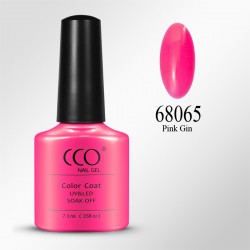 Pink Gin (7.3ml)