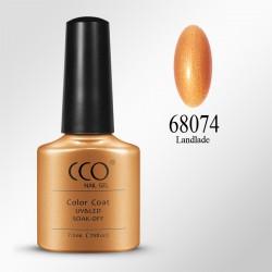 Landlade CCO Nail Gel (7.3ml)