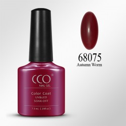 Autumn Worm CCO Nail Gel (7.3ml)