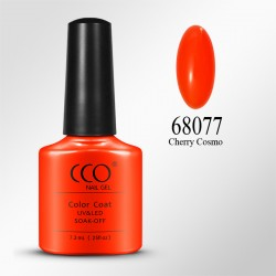 Cherry Cosmo CCO Nail Gel (7.3ml)
