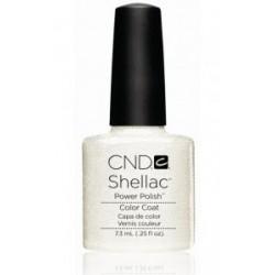 CND Shellac Silver VIP Status (7.3ml)