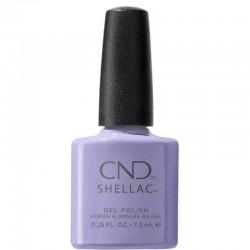 CND Shellac Get Nauti (7.3ml)