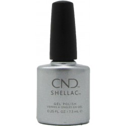 CND Shellac After Hours (7.3ml)