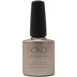 CND Shellac Bellini (7.3ml)