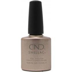 CND Shellac Bellini (7.3ml)