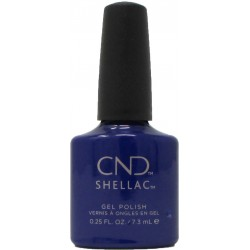 CND Shellac Blue Moon (7.3ml)